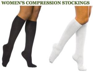 Compression stockings Brampton
