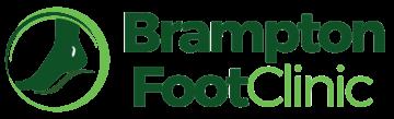 Brampton-Foot-Clinic-header